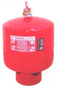VU-9A-PP