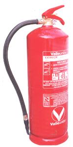 VU-9-PP ABC 43A233B