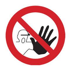 Sinalização de Proibição e Comportamentos de Risco (3)