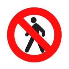 Sinalização de Proibição e Comportamentos de Risco (2)